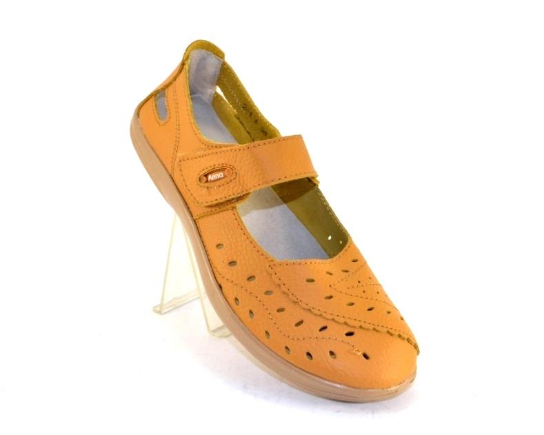 Мокасины - 2-1А св.корич купить женские мокасины с доставкой, кожаная обувь  Киев, мокасины Днепр db6a5a649f0