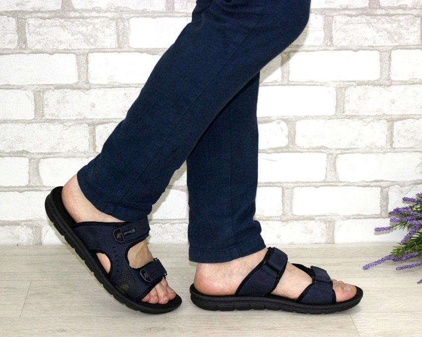 Мужская летняя обувь по доступным ценам - новинки 2020! 3