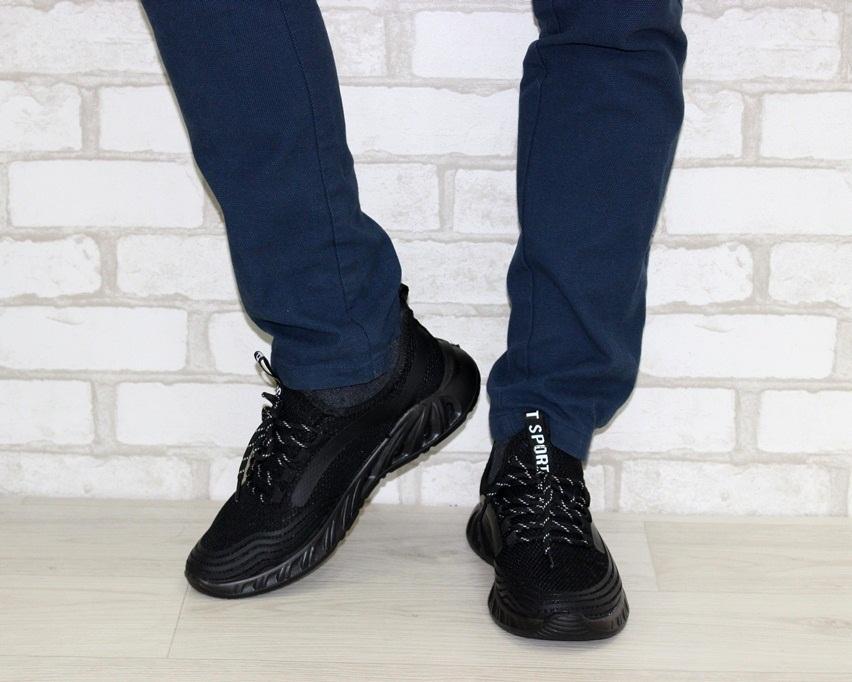 Мужская спортивная обувь Украина, купить кроссовки, кеды, слипоны в интернет магазине 2