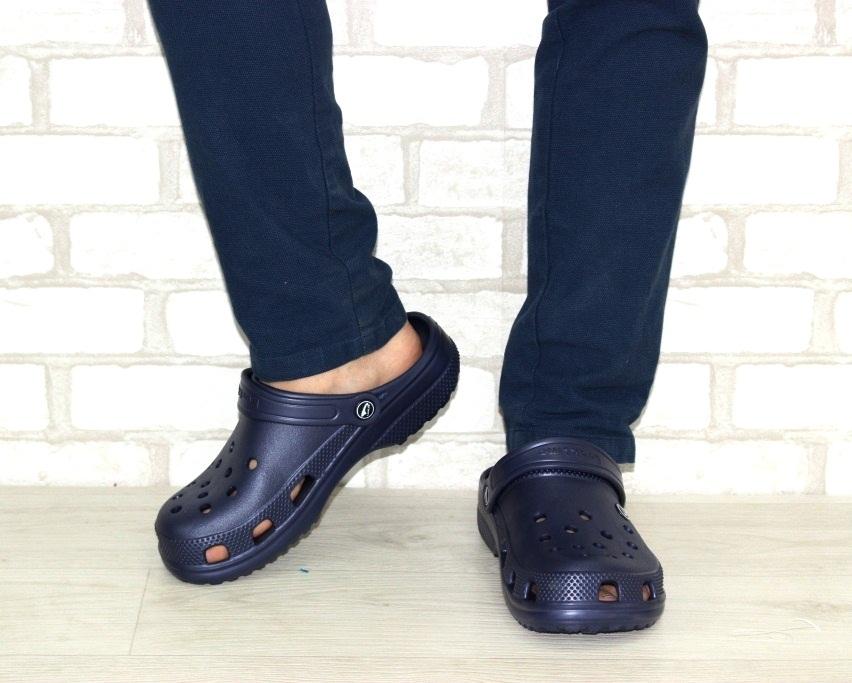 Купить мужские шлёпанцы Киев, летняя мужская обувь Украина 2