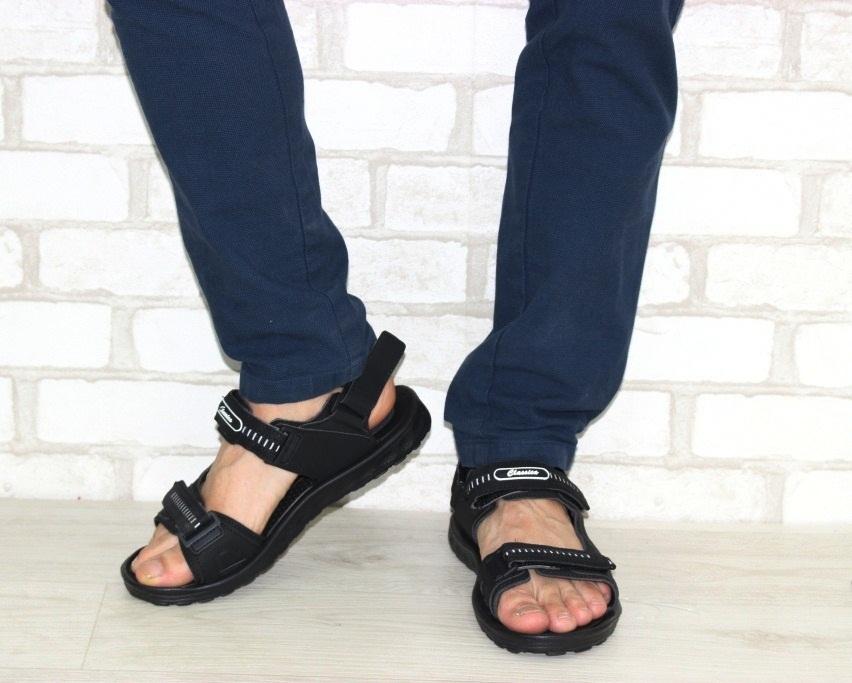 Продажа обуви по интернету, мужская кожаная обувь в розницу 2