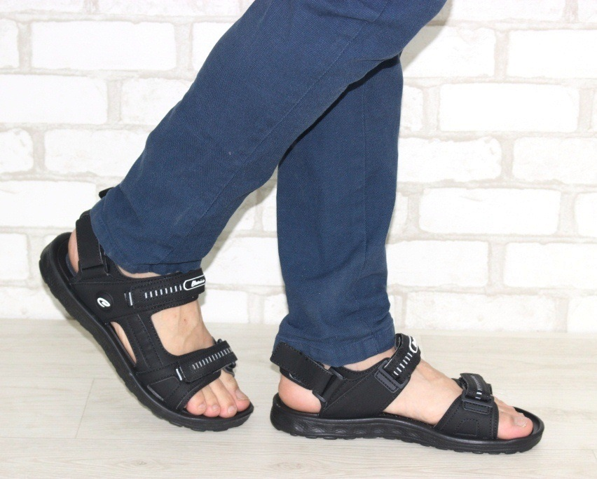 Продажа обуви по интернету, мужская кожаная обувь в розницу 3