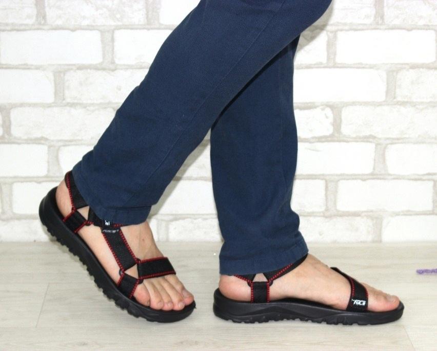 распродажа летней обуви, купить мужские  сандали, мужские сандалии,  кожаные сандалии Украина 2