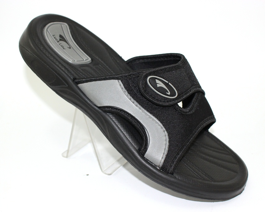 Купити чоловіче взуття, літня чоловіче взуття Київ, купити шльопанці чоловічі недорого, чоловіча літнє взуття