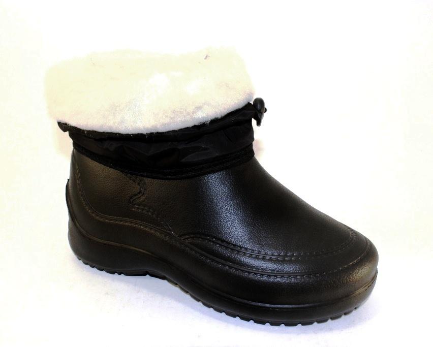 Ботинки зимние для мальчика, подростковая зимняя обувь, купить детскую зимнюю обувь 13