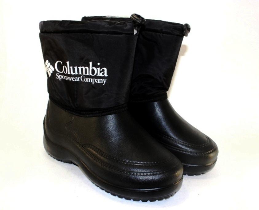 Ботинки зимние для мальчика, подростковая зимняя обувь, купить детскую зимнюю обувь 11