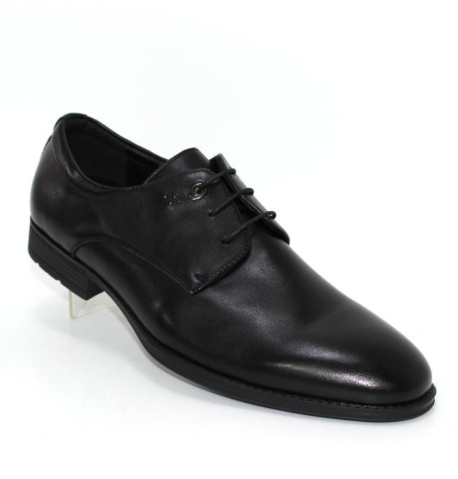 Чоловічі туфлі в інтернет-магазині, взуття онлайн в Україні