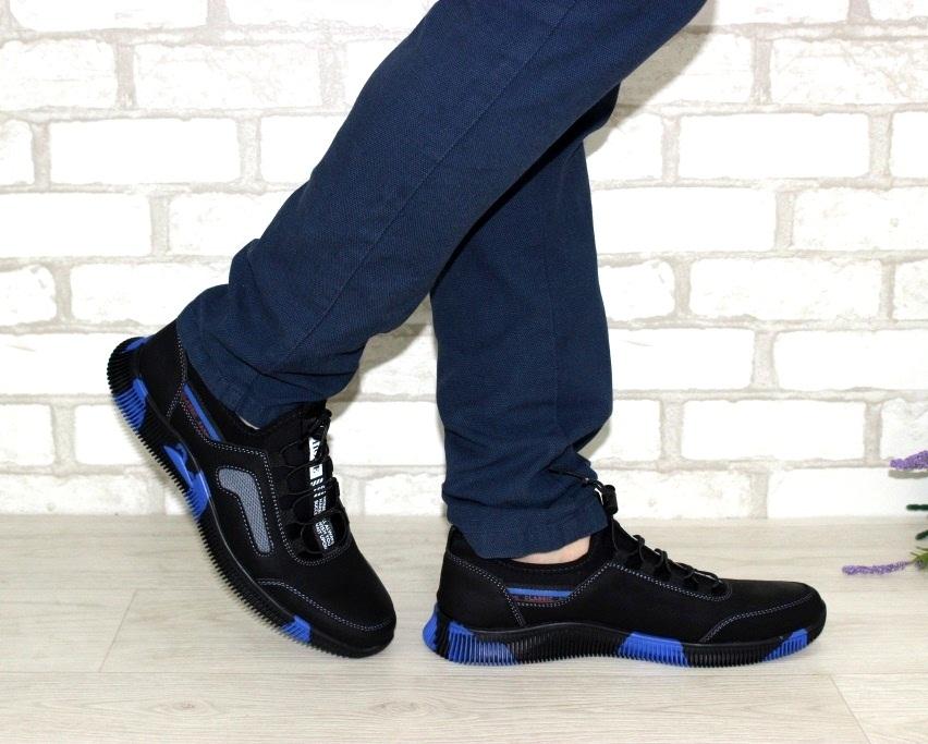 Качественные мужские кроссовки Киев недорого, мужская спортивная обувь Украина 2