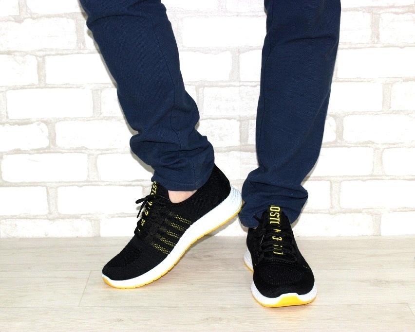 Кроссовки Киев, мужская спортивная обувь в интернет магазине Туфелек, молодёжные кроссовки 2020 2