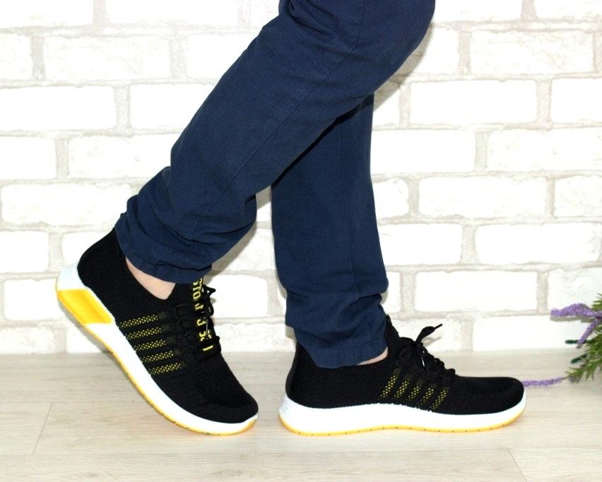 Кроссовки Киев, мужская спортивная обувь в интернет магазине Туфелек, молодёжные кроссовки 2020 4