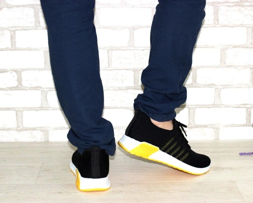 Кроссовки Киев, мужская спортивная обувь в интернет магазине Туфелек, молодёжные кроссовки 2020 3