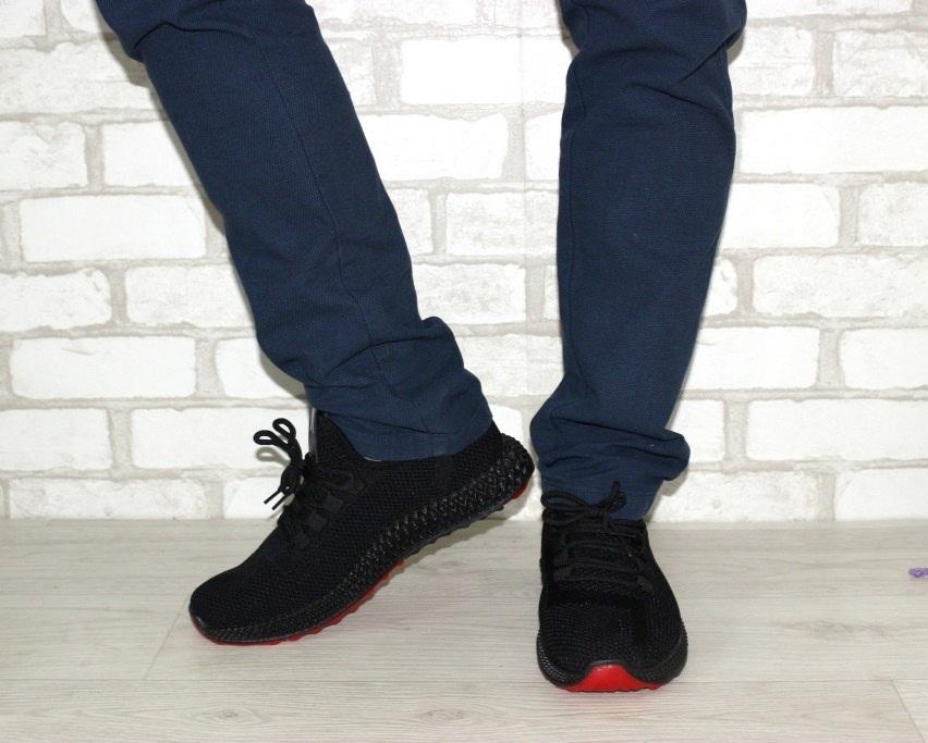 Недорогие качественные мужские кроссовки, купить мужские кроссовки Киев, мужские кроссовки Украина 2
