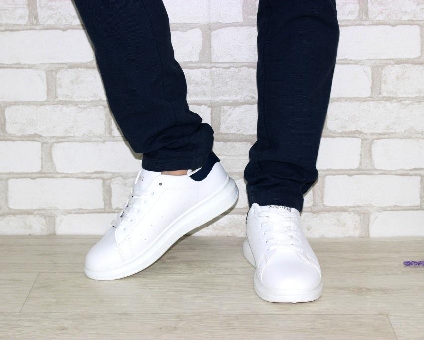 Мужские кроссовки в розницу, недорого 2