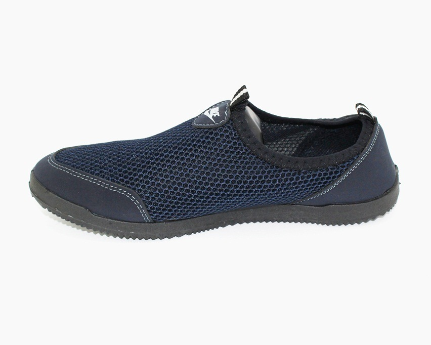 Летняя мужская обувь из натуральной кожи на сайте обуви в Украине 8