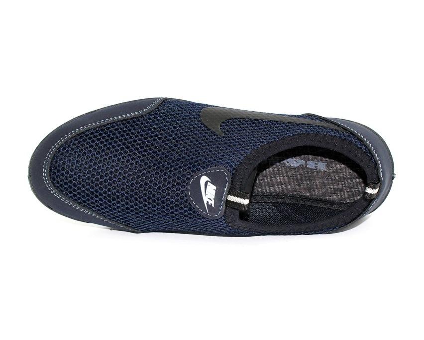 Летняя мужская обувь из натуральной кожи на сайте обуви в Украине 10