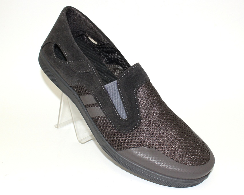 Купить кеды PROFESSIONAL 115-2303. Мужские кроссовки и кеды - Туфелек 1