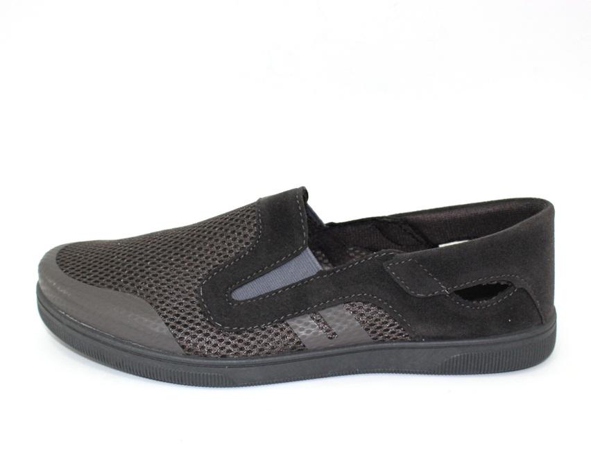 Купить кеды PROFESSIONAL 115-2303. Мужские кроссовки и кеды - Туфелек 6