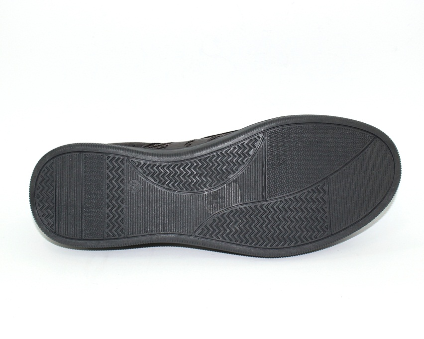 Купить кеды PROFESSIONAL 115-2303. Мужские кроссовки и кеды - Туфелек 10