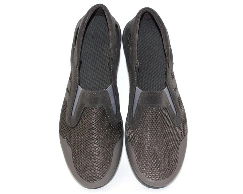 Купить кеды PROFESSIONAL 115-2303. Мужские кроссовки и кеды - Туфелек 7