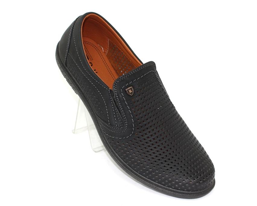 купити чоловічі мокасини, купити чоловічі туфлі, чоловічі літні мокасини інтернет-магазин