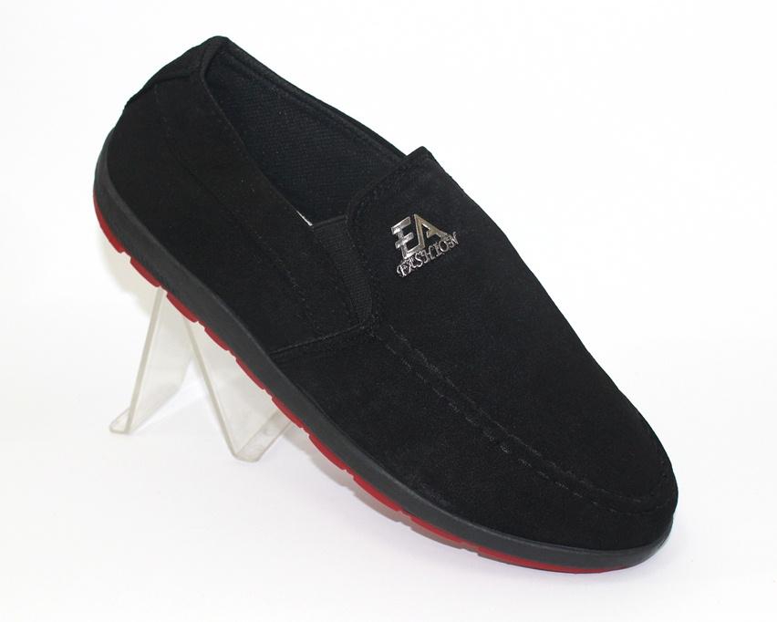 6d5854677 Купить мужские мокасины в Киеве, Полтаве - качественная обувь в розницу
