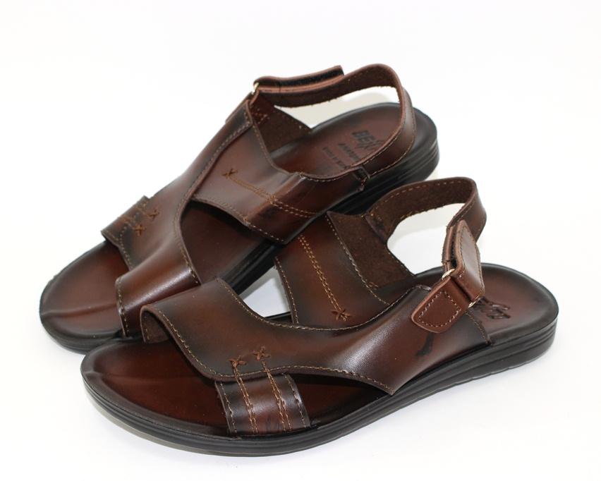 купить мужские босоножки,купить мужскую обувь в Виннице, в Киеве, Чернигове, мужские сандалии 5