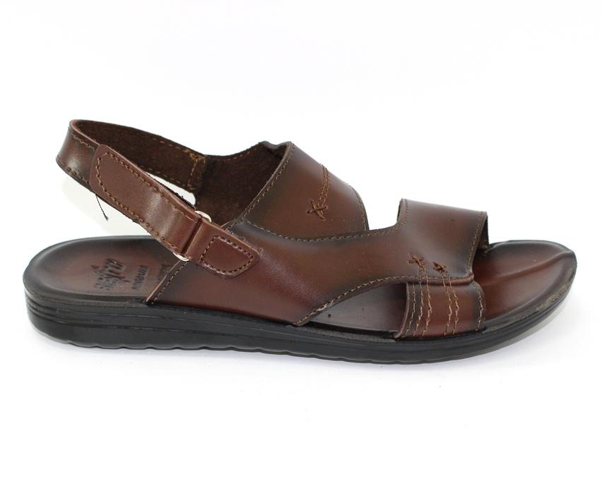 купить мужские босоножки,купить мужскую обувь в Виннице, в Киеве, Чернигове, мужские сандалии 6