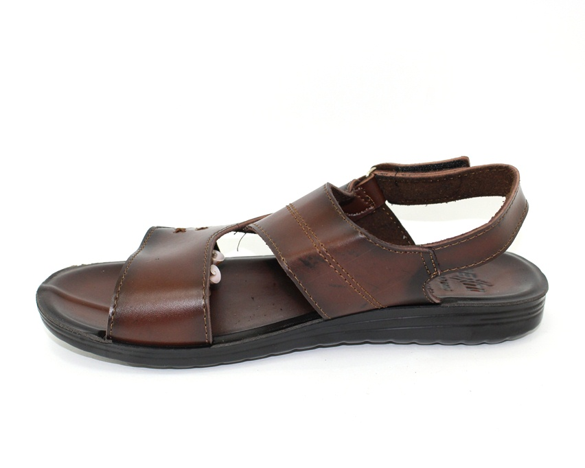 купить мужские босоножки,купить мужскую обувь в Виннице, в Киеве, Чернигове, мужские сандалии 7