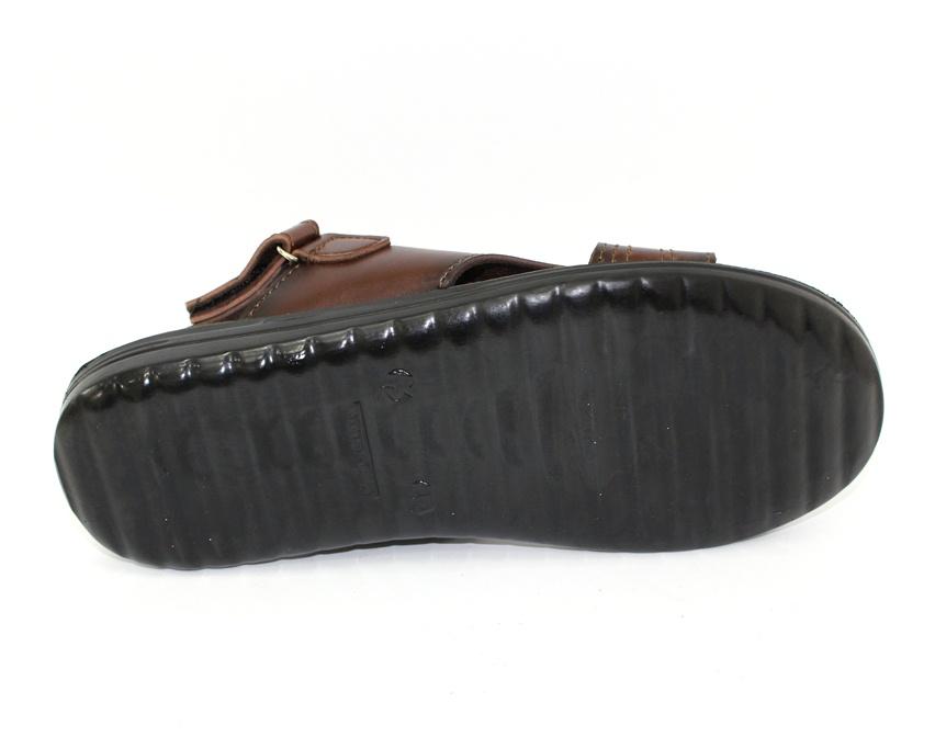 купить мужские босоножки,купить мужскую обувь в Виннице, в Киеве, Чернигове, мужские сандалии 10