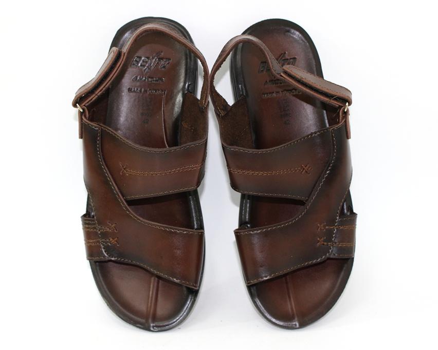 купить мужские босоножки,купить мужскую обувь в Виннице, в Киеве, Чернигове, мужские сандалии 8