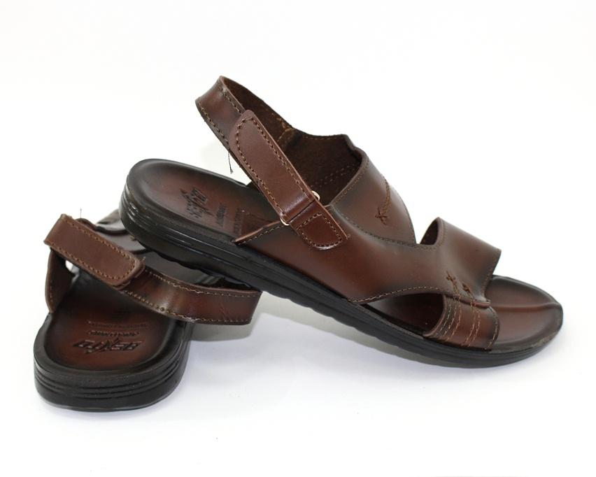 купить мужские босоножки,купить мужскую обувь в Виннице, в Киеве, Чернигове, мужские сандалии 9