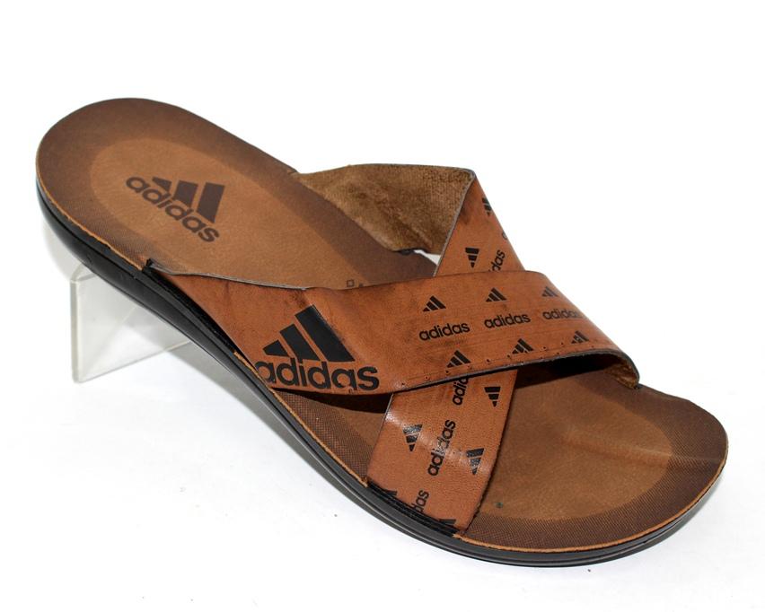 Мужская летняя обувь шлёпанцы, вьетнамки - купить недорого в интернет-магазине Туфелек