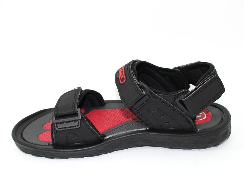 Сандалии Киев, обувь Украина, купить босоножки подросток 8