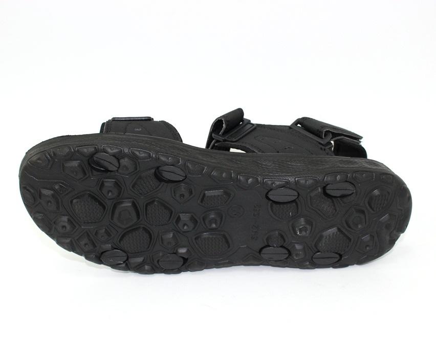 Сандалии Киев, обувь Украина, купить босоножки подросток 10