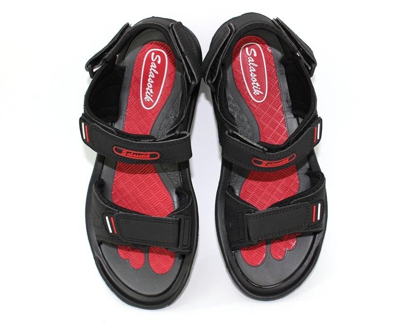 Сандалии Киев, обувь Украина, купить босоножки подросток 6