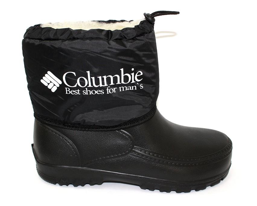 Каталог мужской обуви 2020, новые модели, доступные цены! 6