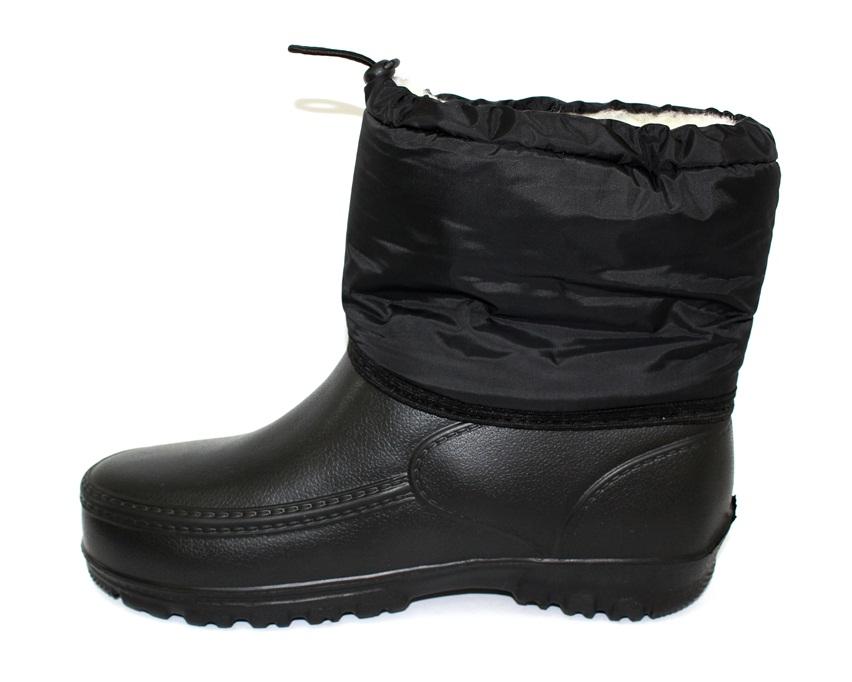 Каталог мужской обуви 2020, новые модели, доступные цены! 8