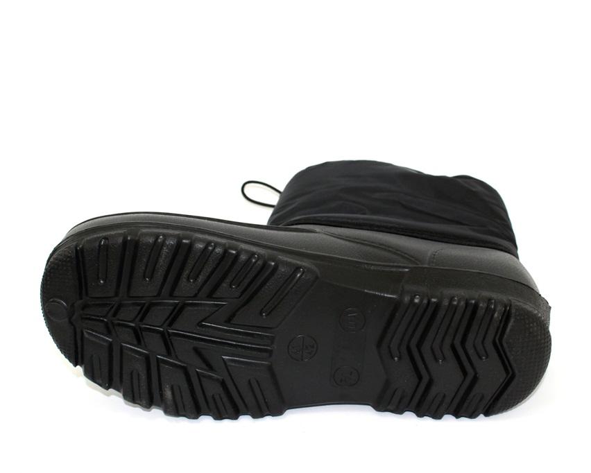 Каталог мужской обуви 2020, новые модели, доступные цены! 10