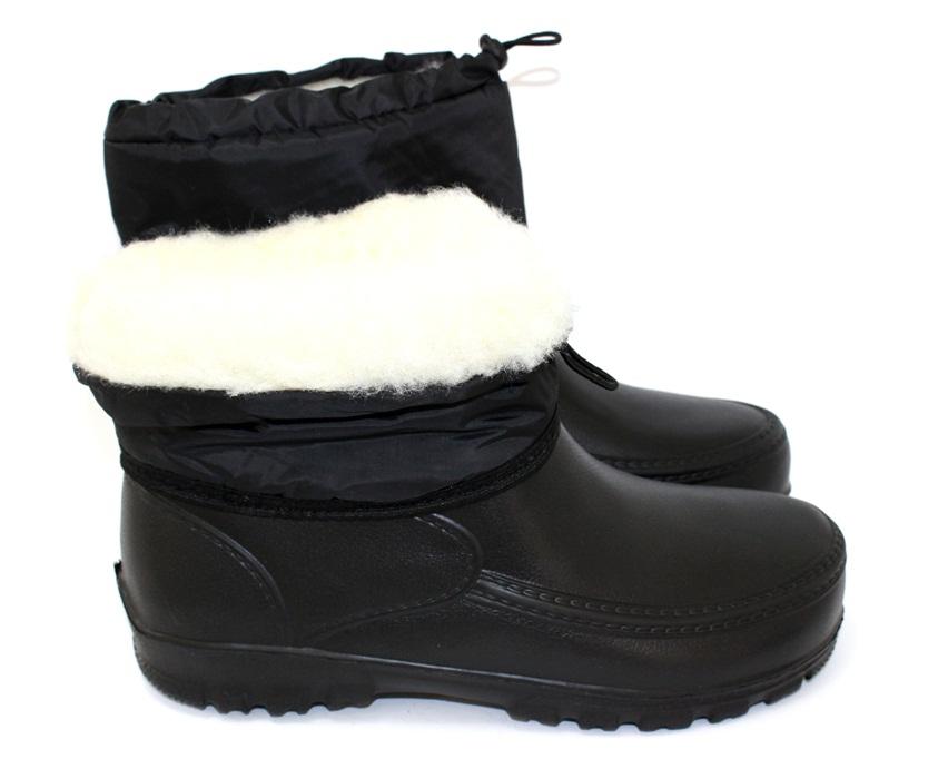 Каталог мужской обуви 2020, новые модели, доступные цены! 9