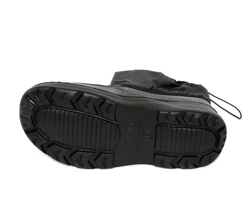 Купить мужские ботинки, зимние сапоги из пены 10