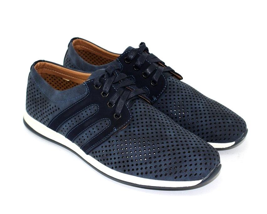Обувь для мужчин недорого, дешевые туфли весна - лето 2020 6