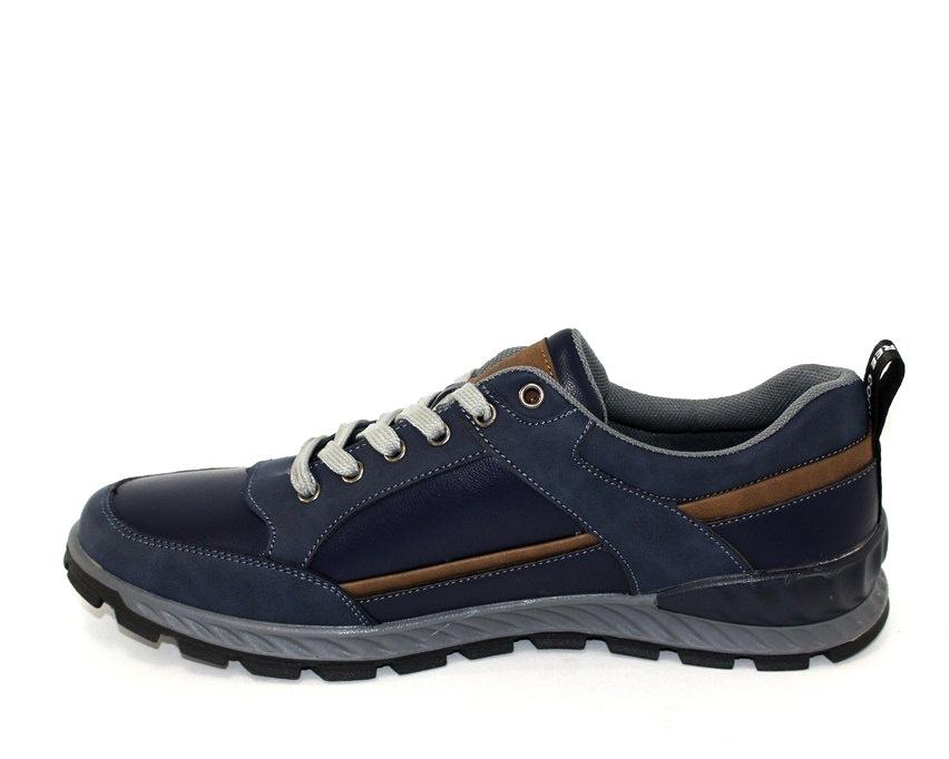 Мужские туфли комфорт, купить качественную обувь в интернет-магазине Туфелек 8