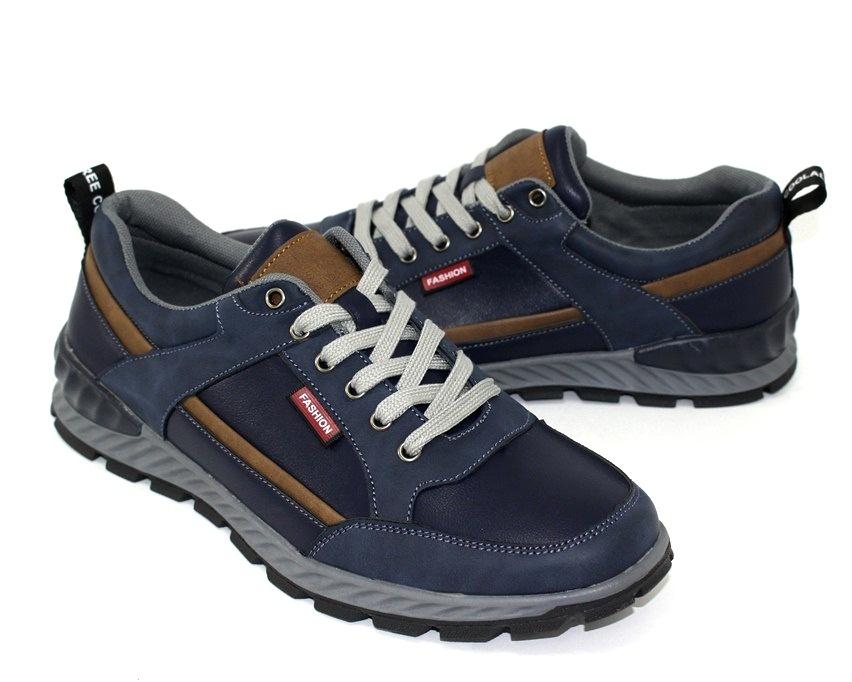 Мужские туфли комфорт, купить качественную обувь в интернет-магазине Туфелек 9