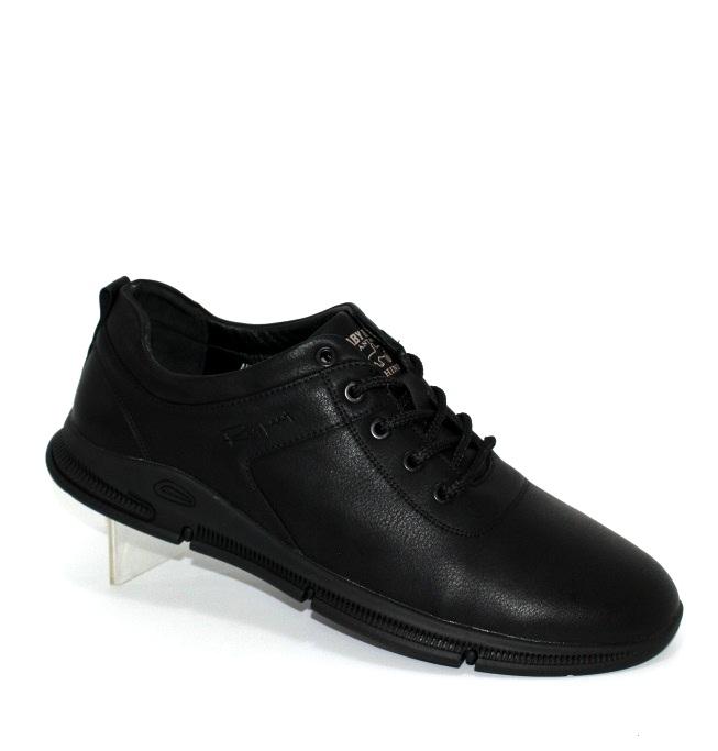 Купити туфлі повсякденні Stylen-Gard 110033. Чоловіче взуття - Туфельок