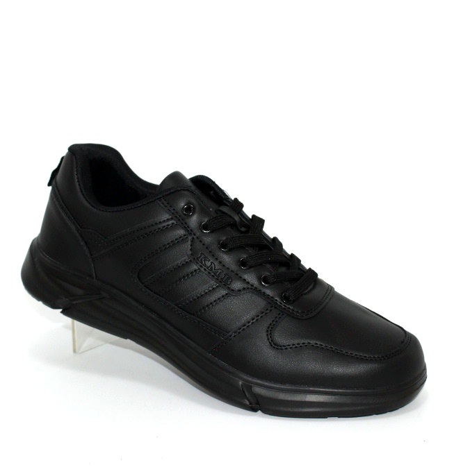 Купить туфли повседневные КМВ. Обувь мужская - Туфелек
