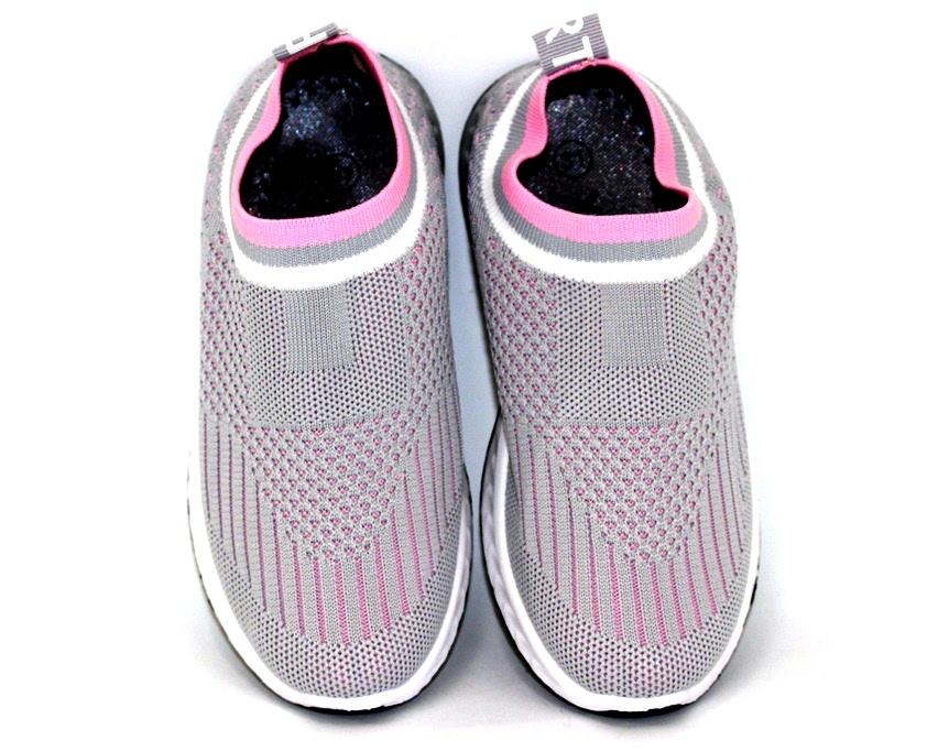 Купить детские кроссовки на сайте обуви Туфелек 4