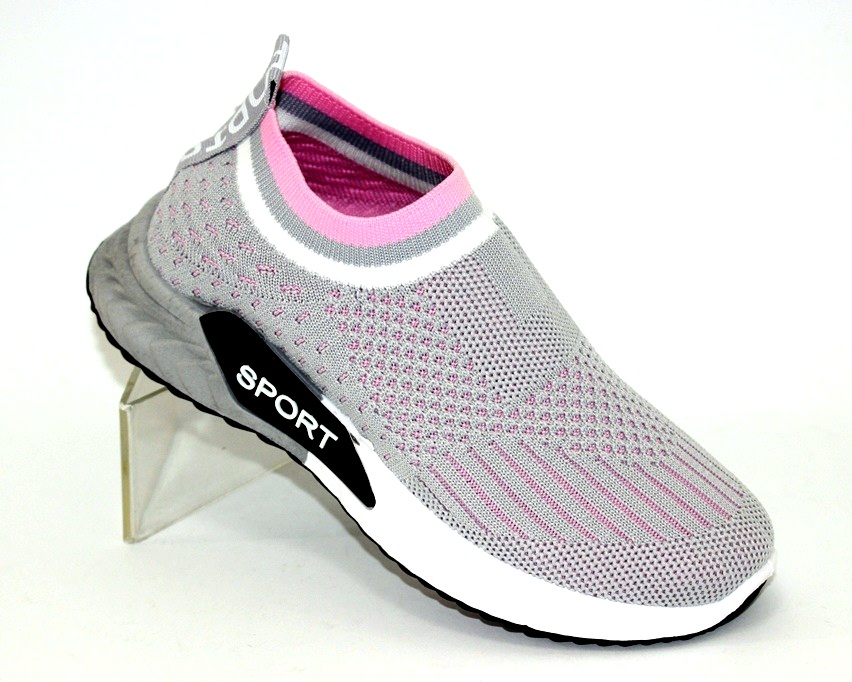 Купить детские кроссовки на сайте обуви Туфелек 1
