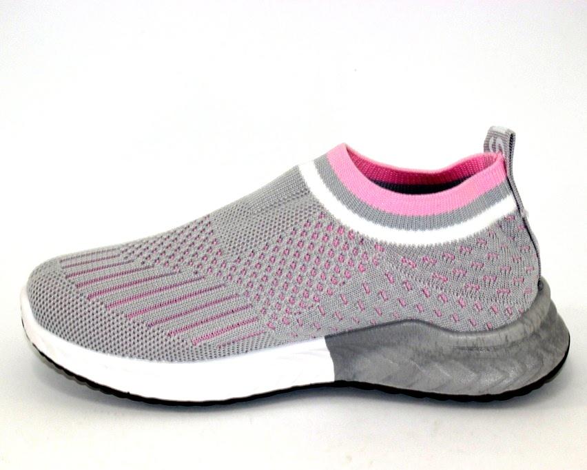 Купить детские кроссовки на сайте обуви Туфелек 5