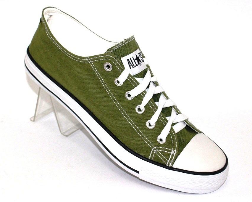Мужские кеды, спортивная обувь, интернет-магазин Киев, Днепропетровск, Сумы