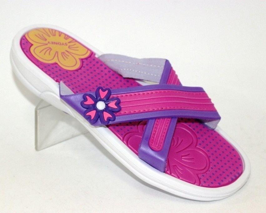 купити жіночі шльопанці, жіноче взуття в Житомирі, Рівному, Кіровограді, шкіряне взуття